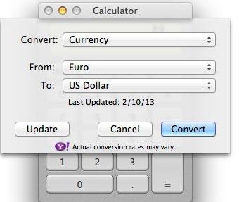 calc_convert